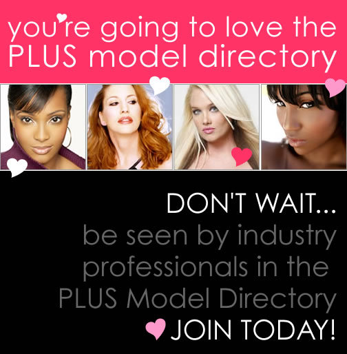 PMM Directory